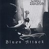 CD:Blues Attack