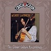 CD:The Crazy Cajun Recordings